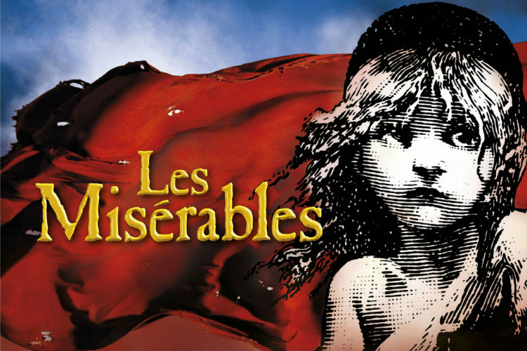 http://lrcvb.azurewebsites.net//images/default-source/blogs/celebrity-attractions-les-miserables-logo-750x500.jpg?sfvrsn=e20989b6_0